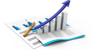 Формула рентабельности активов