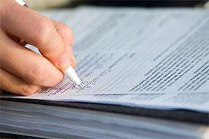 Договор переуступки права долга образец