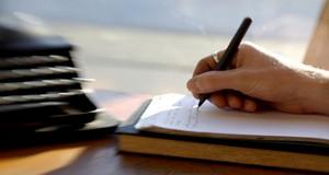 Как правильно написать автобиографию