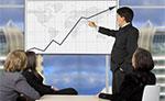 Рентабельность активов