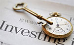 Рентабельность инвестиции