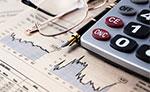 Рентабельность капитала