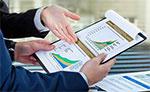 Изображение - Рентабельность капитала формула Rentabelnost-prodazh