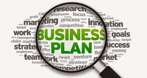 Идеи для бизнес плана